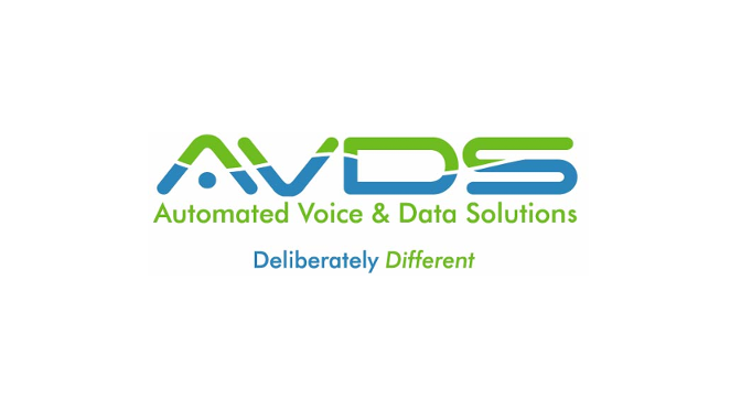 AVDS Grid