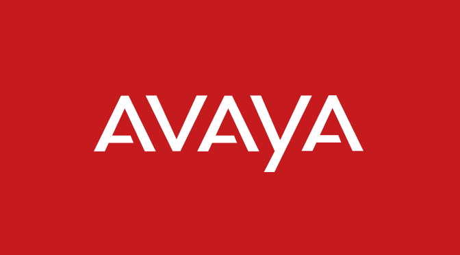 AvayaGrid logo
