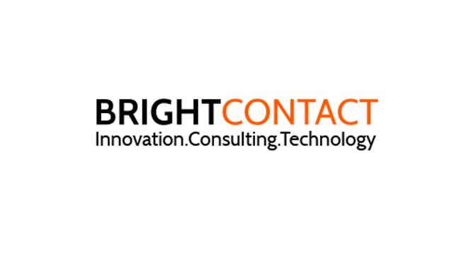 Brightcontact Grid