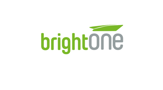 Brightone Grid