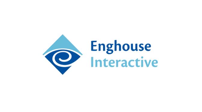 EngHouse Grid